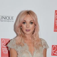 Call The Midwife's Helen George explains decision to have caesarean