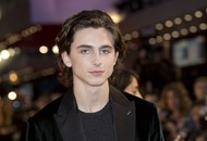 Timothee Chalamet to donate Woody Allen film fee to Time's Up