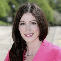 Emma Little-Pengelly: Concerning that BBC NI fares worse in gender pay disparity than other UK regions
