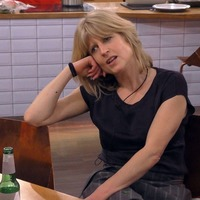 CBB's Rachel Johnson reveals fears after nominations are revealed