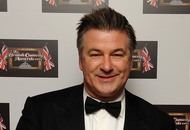 Alec Baldwin: Disavowal of Woody Allen is unfair and sad