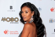 Maya Jama to join Radio 1 as a new presenter