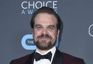 Stranger Things' David Harbour promises to conduct wedding for retweets