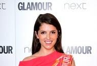 Anna Kendrick gives hilarious response as she is mixed up with Anna Kournikova