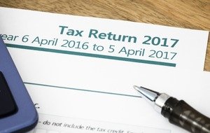 Aliens, coffee and vertigo: Here are the strangest excuses for late tax returns