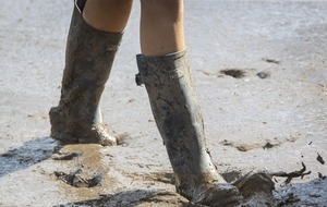 Festival swamped by mud in 2017 to return this summer