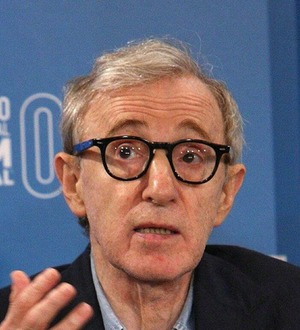 Dylan Farrow: Why should I not want to bring down Woody Allen?