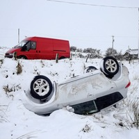 Schools remain closed following heavy snowfall