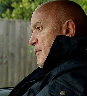 'Come on Eileen': Corrie viewers urge Eileen to see sense over Phelan