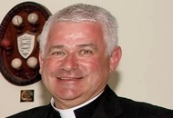 Fr Gregory Cormican: Co Antrim-born priest had 'gift for friendship'