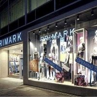 Primark bags record festive sales for Associated British Foods