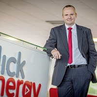 Which? names Click Energy as north's top electricity provider