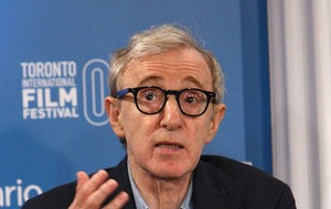 Woody Allen rejects resurfaced sexual assault allegation