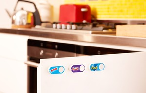 Amazon's Dash buttons are going virtual