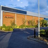 Almac expands Dundalk operation 'to meet EU needs'