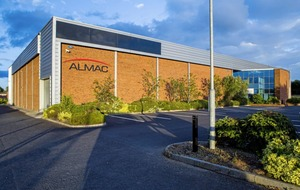 Almac expands Dundalk operation 'to meet EU needs'