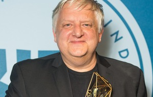 Simon Russell Beale to star in Sam Mendes' play about Lehman Brothers