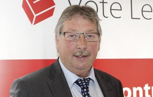 Sammy Wilson voices regret after branding taoiseach a 'nutcase'