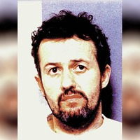 Ex-football coach Barry Bennell charged with sex offences