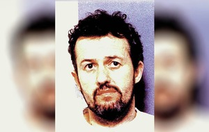 Barry Bennell attempted suicide after abusing boys, jury told