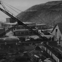 Welsh Valleys village to lead the way in geothermal heating using mine water