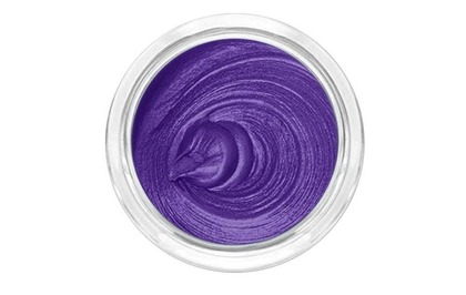 Beauty: Purple reign – 10 ways to wear ultra violet – Pantone's colour of the year 2018