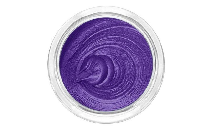 d173e019fa6 Beauty: Purple reign – 10 ways to wear ultra violet – Pantone's ...