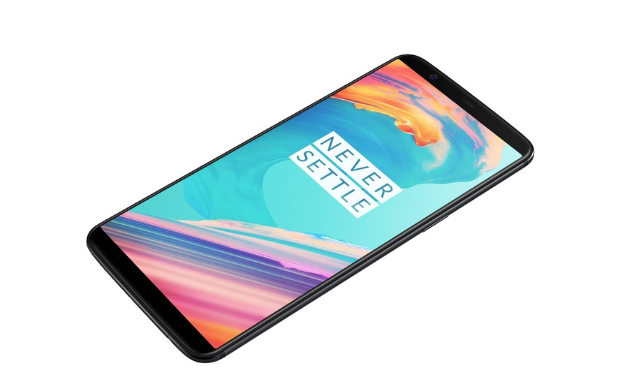 OnePlus hacked as customers are warned of a serious breach