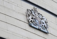 Banned driver who got behind wheel three times is jailed for a year