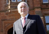 Anger as Bertie Ahern says 'never prescripted' what role Irish language would have after GFA