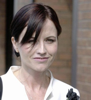Funeral of Cranberries singer Dolores O'Riordan in Limerick on Tuesday