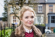 EastEnders viewers mourn Abi as Branning family switch off life support