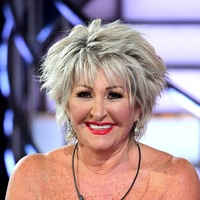 Rachel Johnson and Maggie Oliver leave CBB in double eviction