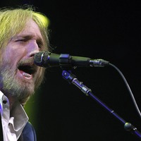 Tom Petty died of accidental drug overdose