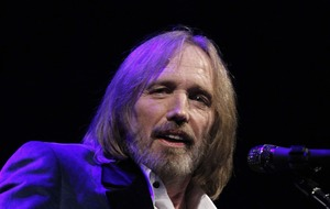 Tom Petty died from accidental drug overdose, his family reveal