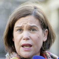ANALYSIS: Mary Lou McDonald's presidency is filled with opportunities and challenges for Sinn Féin