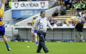 'Absolutely pathetic' Wexford hold nerve in shootout to win Walsh Cup