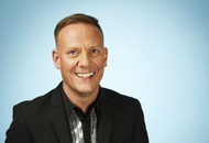 Antony Cotton told to 'Shush' after he interrupts Dancing On Ice judges