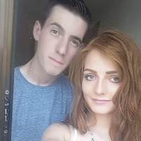 Teen knocked down and killed by van had been in ambulance 90 minutes earlier