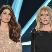 'Silence breakers' heralded at SAG Awards
