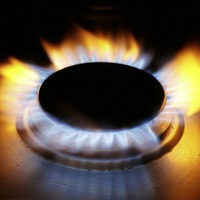 Failing to switch 'cost households extra £1,500 for energy over past six years'