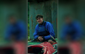 Sligo teenager Alex McGourty dies in kayaking accident in Ecuador