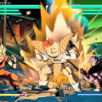 Review: Dragon Ball FighterZ is great nostalgia shackled by repetitive battles