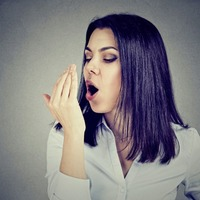 Do people recoil when you speak? It could be bad breath – if so, here's what to do