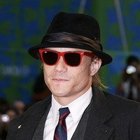 Stars remember Heath Ledger 10 years after his death