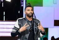 Ginuwine tells CBB housemates he carries a gun after kidnap attempt