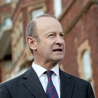 Henry Bolton rejects calls to quit as Ukip leader and vows to 'drain the swamp'