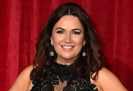 Corrie's Anna Windass found guilty after dramatic trial