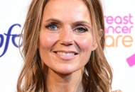 Strictly's not for me, says ex-Spice Girl Geri Horner