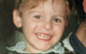 James Bulger's mum Denise Fergus: 'I will never forgive my son's killers'